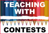 Teaching With Contests