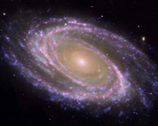 m81_feature