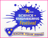 Austin Science and Engineering Festival