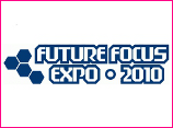 Future Focus EXPO 2010