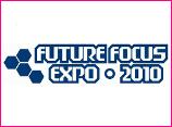 Future Focus EXPO 2010