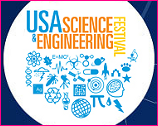 USA Science &amp; Engineering Festival