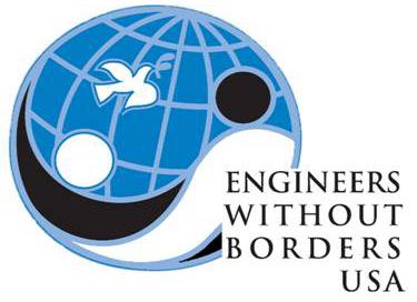 EWB_Logo