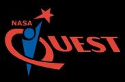 NASA Quest