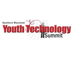 Youth in Technology Summit