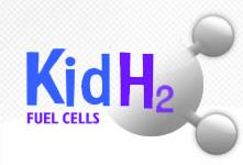 kidH2logo2