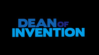 Dean of Invention_Title_v03