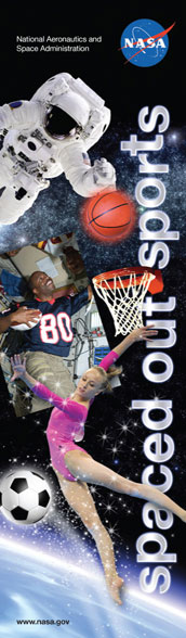 spaceouts sports1