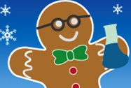 Gingerbreadcontest