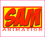 SAM Animation