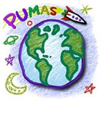 pumas-logo-new