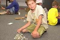 structure_kid1