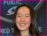 Amy Chyao