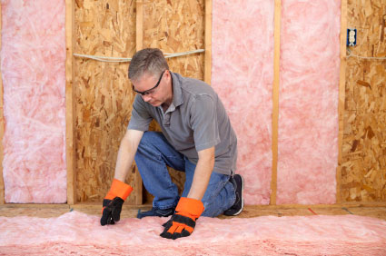 insulation-guy-big