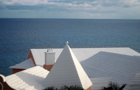 white-rooftop