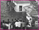 1960 Tsunami