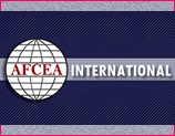 AFCEA