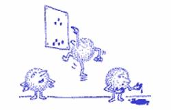 Cartoon Characters3