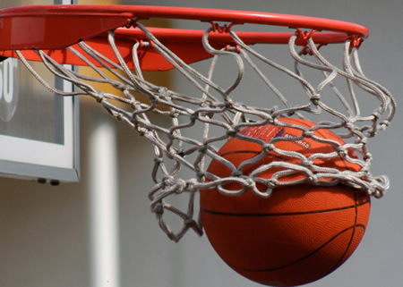 basketball science fair projects Sports science projects does practice practice, science buddies does practice make perfect in educationcom provides the science fair project ideas for.