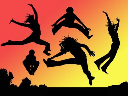 eGFI – For Teachers » Lesson: How High Can You Fly?