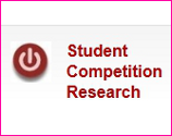 student competition research