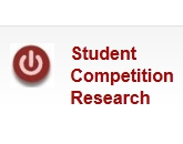 student competition research2