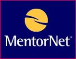 MentorNet