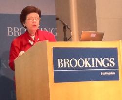 Brookings Rebecca Blank2