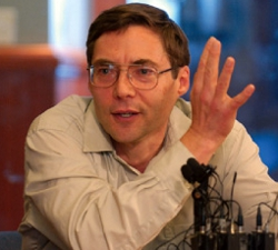 Carl Wieman2