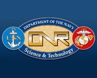 ONR logo3