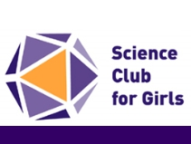 Science Clup for Girls