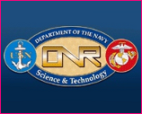 ONR logo
