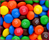 m&amp;ms1