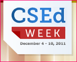 CSEdWeek
