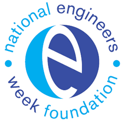national engineers week foundation