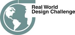 RWDC_Signature_Logo