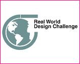 design callenge