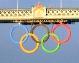 Olympic Triumph