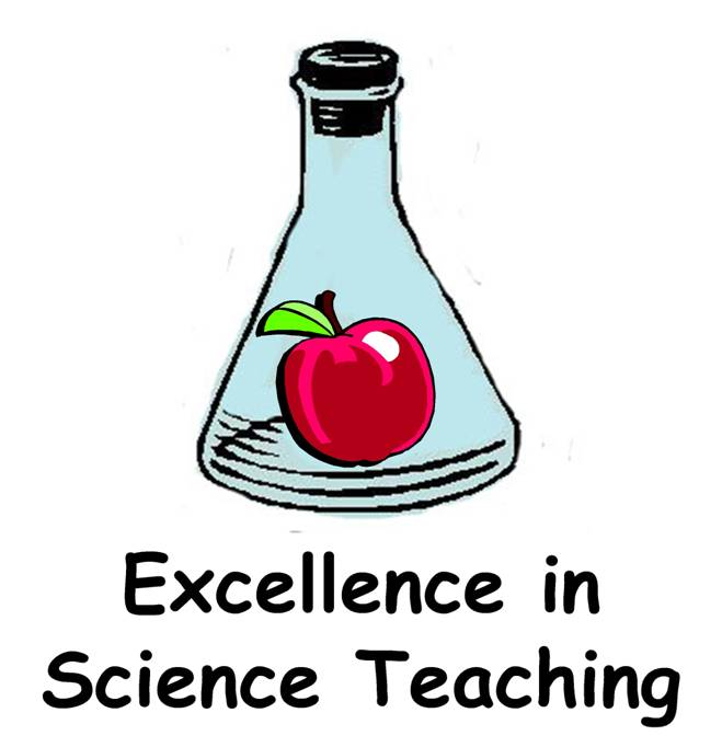 science teaching