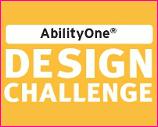 abilityone design challenge