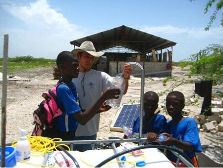 haiti aid2