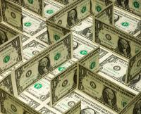 money maze