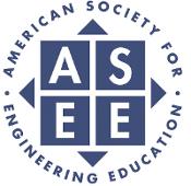 ASEE LogoSMALL