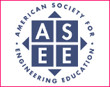 ASEE LogoSMALL