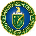 dept energy logo