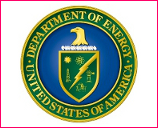 dept energy logo