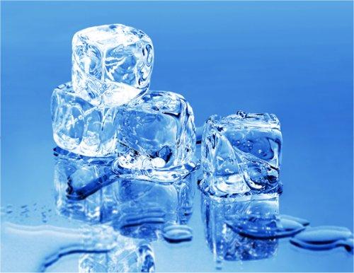 ice_cubess