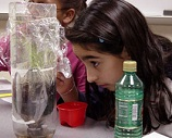 hands on science experiment