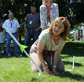 science teacher rockets cropped
