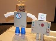 robot-overall